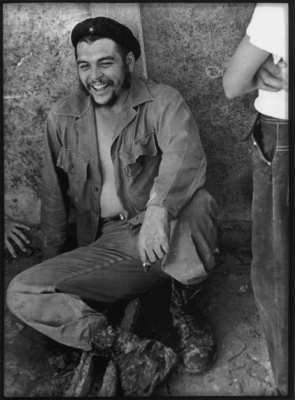 http://www.marxists.org/archive/guevara/1961/misc/x002.jpg
