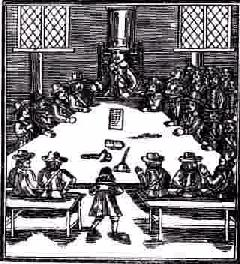 The Collected Essays of Christopher Hill: Writing and Revolution in 17th Century England