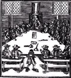Order essay online cheap the putney debates of 1647