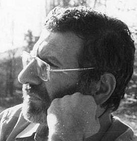 Marcel Liebman