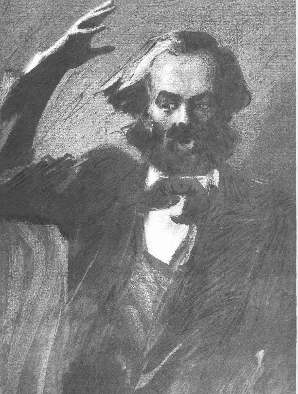 Fotos Marx Marx-11