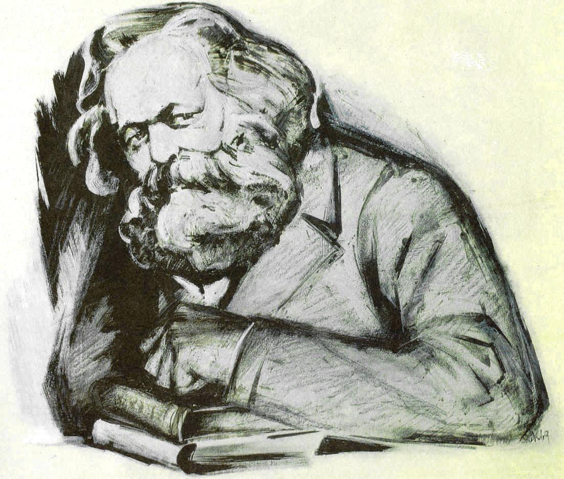Fotos Marx Marx-13