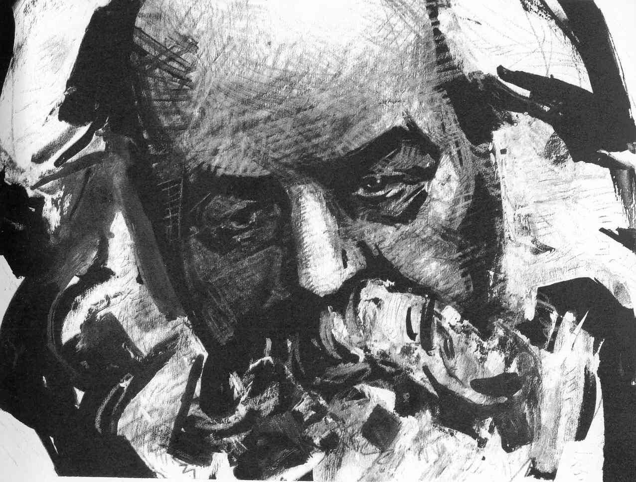 Fotos Marx Marx-2
