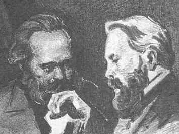 Fotos Marx Marx-eng2