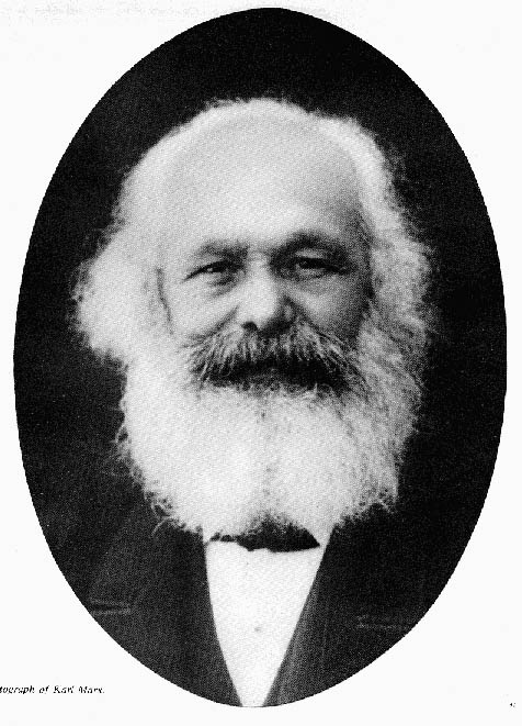 https://www.marxists.org/archive/marx/photo/marx/pages/82km1.htm
