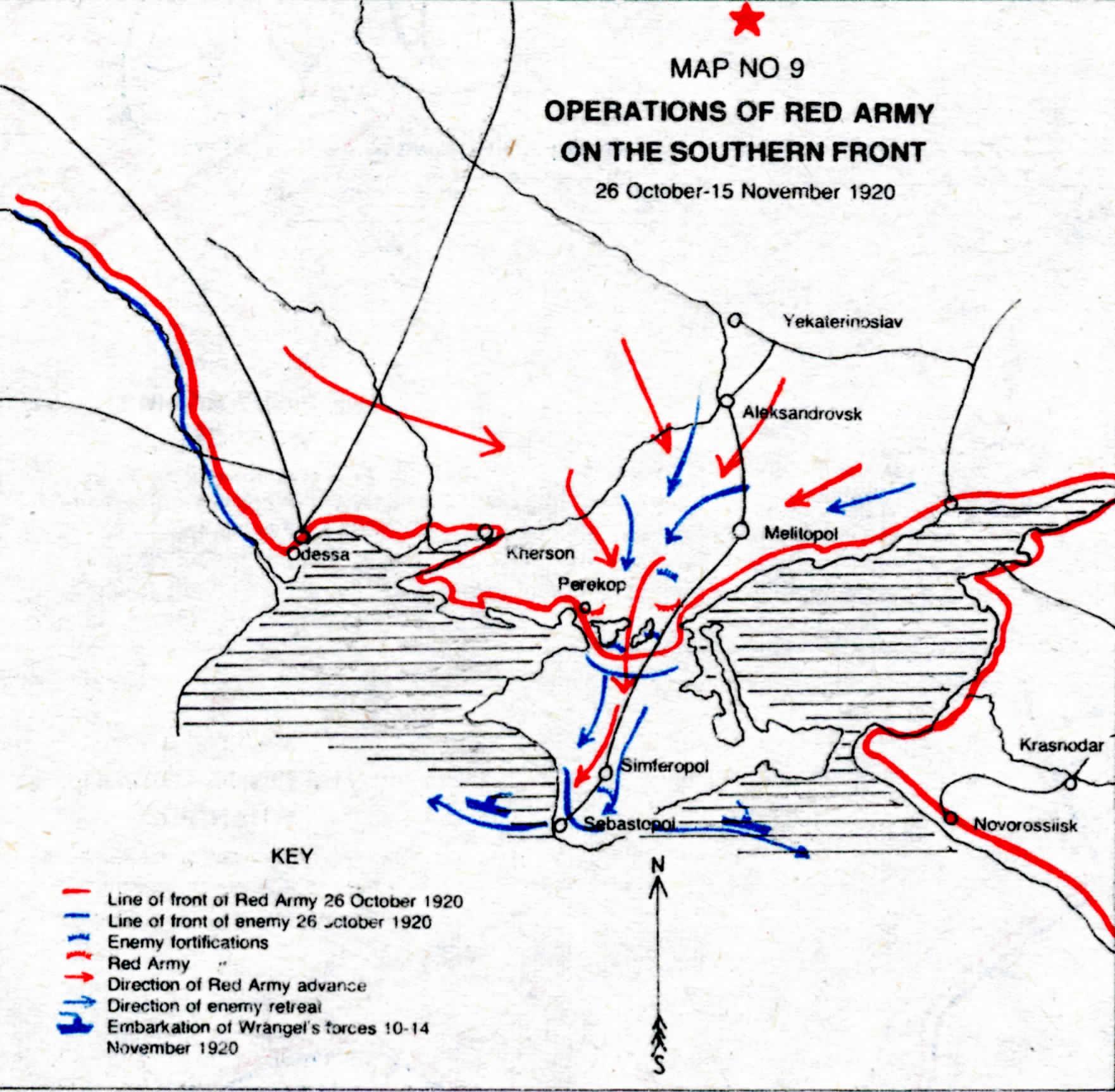Leon Trotsky 1921 1923 How The Revolution Armed Volume Iii Maps
