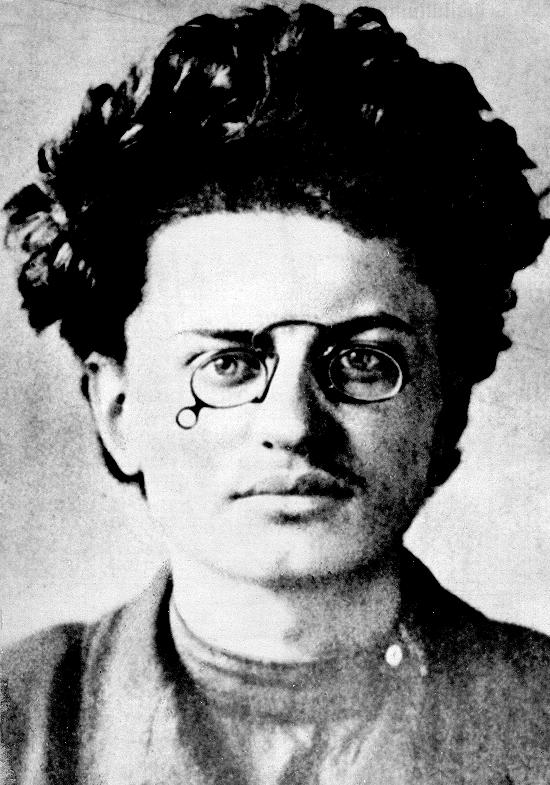 http://www.marxists.org/archive/trotsky/photo/t1900b.jpg