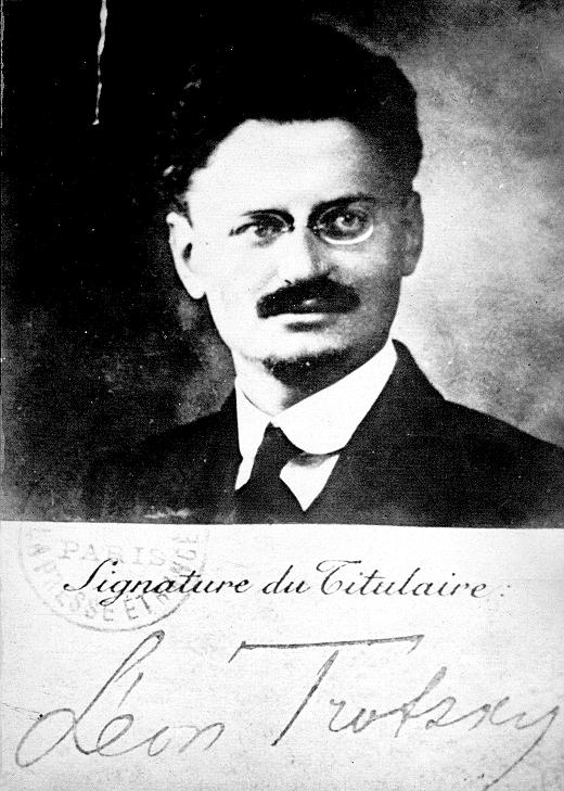 http://www.marxists.org/archive/trotsky/photo/t1915b.jpg
