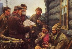 Análise de Classe: Marxista e Austríaca | Hans-Hermann Hoppe