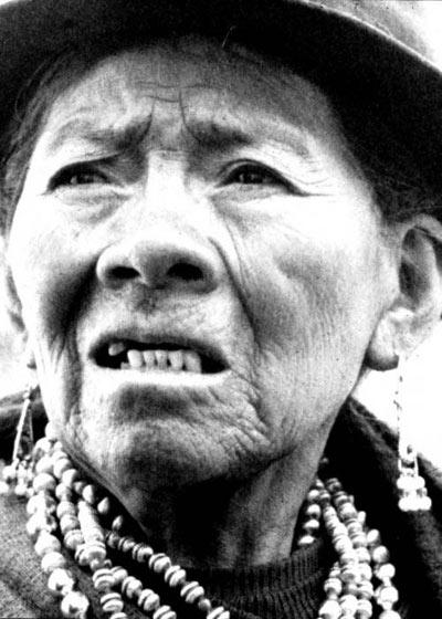 Biografías de Mujeres Socialistas. Transito