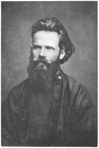 Leo Deutsch
