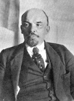 biografia de vladimir ilich lenin yahoo dating