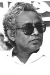 Vinod Mishra - El comunismo no es la filosofía de la pobreza Mishra-vinod