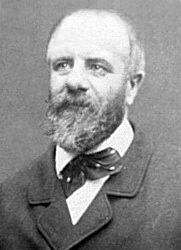 Resultado de imagen para Eugène Pottiers