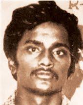Textos del Camarada Azad- Cherukuri Rajkumar Azad