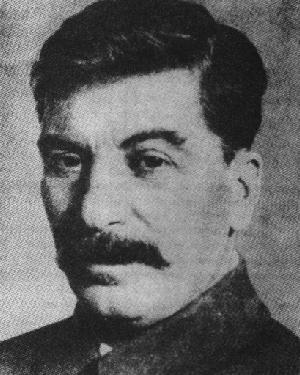 leon trotsky 1940 stalin