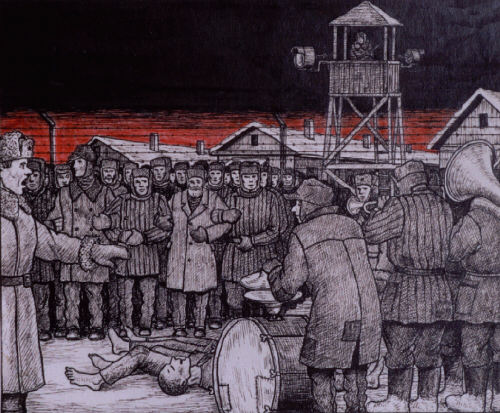 http://www.marxists.org/francais/broue/works/1963/00/img/goulag.jpg