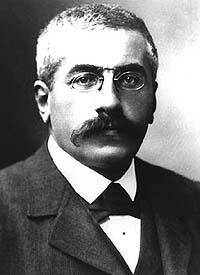 A. Millerand