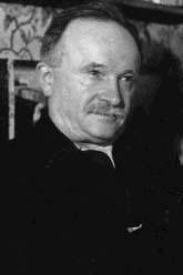 Pierre Monatte
