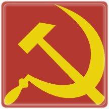 Afbeeldingsresultaat voor parti communiste belge