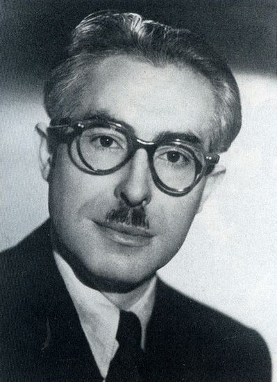 M. Pivert