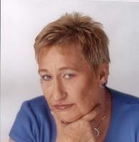 Lynn Beaton