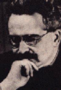 theater theory speculation walter benjamin and the scenes of modernity