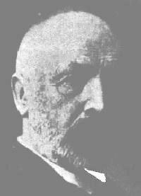 Georg cantor jewish. b... Adrien Brody Biography Wikipedia