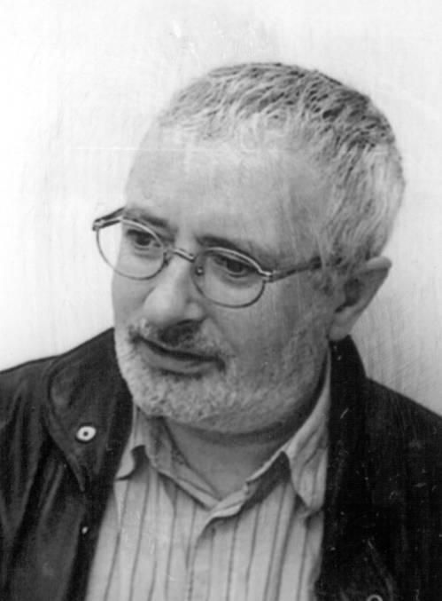 Terry Eagleton and Marxist Literary Theory
