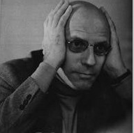 Can anyone provide some ideas on a critical analysis Michel Foucault rejection of the repression hypothesis?