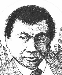 end of history fukuyama essay June 2, 2014 by john mueller comments off on essay 24- did history end 13 min read t wenty-five years ago, francis fukuyama advanced the notion that, with the death of communism, history had come to an end [2.