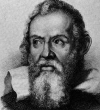 galileos sentencing to prison Galileo galilei – the father of modern science and one of history's most influential figures, today's astronomers owe galileo a great debt had you been alive in the late-16th and early-17th centuries, galileo would have challenged, if not changed, the way you looked at the world.
