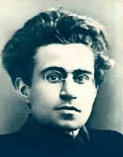 http://www.marxists.org/glossary/people/g/pics/gramsci.jpg