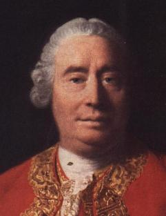 philosophy locke hume and kafka Hume on the relation between impressions and ideas and hume, again following locke hume uses his 'copy principle' repeatedly in his philosophy, to.