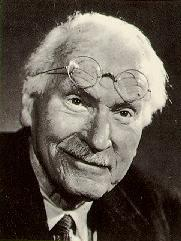 Old Jung