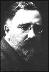 Kamenev