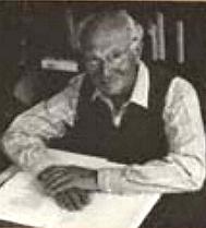 Leo Lowenthal