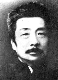 a comparative study of lu hsun's Today, with the benefit of almost a century's advancement in comparative linguistic research, it is not difficult to see what went wrong with lu xun's translations his literal method results in sentences that are downright incomprehensible — for several obvious reasons structurally, as a language, chinese differs drastically.