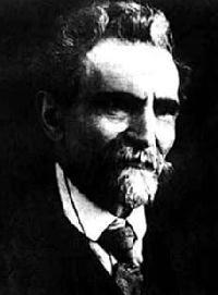 http://www.marxists.org/glossary/people/m/pics/malatesta-errico.jpg