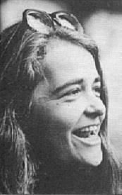 ehrenreich rowbotham and socialist feminism The 1970s feminist who warned against leaning in there is more to gender equality than making money rowbotham brings her feminism and socialism together.