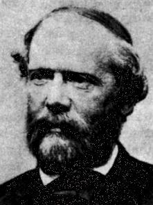 Lewis H Morgan