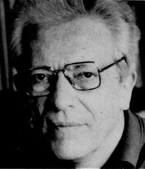 EL IDEAL DE HOMBRE SEGÚN MARX: Marek Fritzhand Petrovic-gajo
