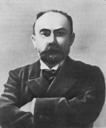 marxist writers