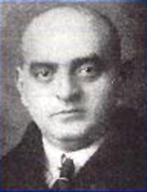 Image result for Arthur Rosenberg