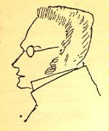 photo of stirner