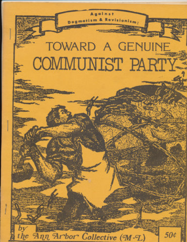 communist party black belt thesis A comparative analysis of american and australian communism and black nation thesis the american communist party's formulation of the black belt thesis.