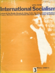socialism and foreign policy miller kenneth e