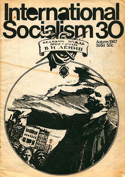 A Socialist Agenda - YouTube
