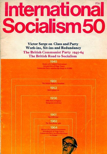 Socialist! Capitalist! Economic Systems as Weapons in a ...