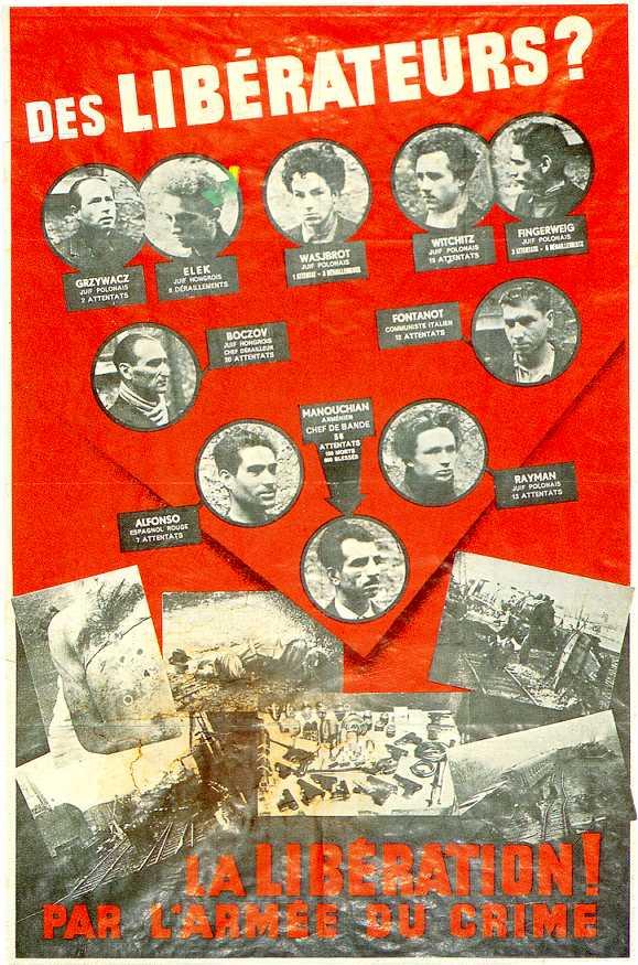 http://www.marxists.org/history/france/resistance/manouchian/affiche_rouge_grde.jpg
